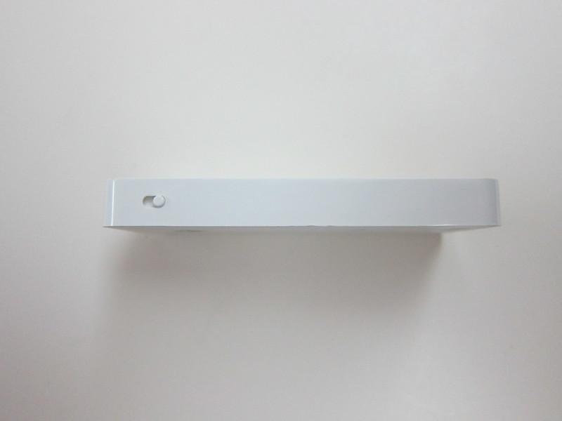 Andino selfieNANO - Left Power Button