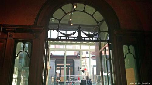 Cooper-Hewitt Museum