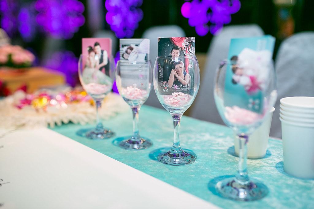 【婚攝】司佶&美慧 婚禮紀錄