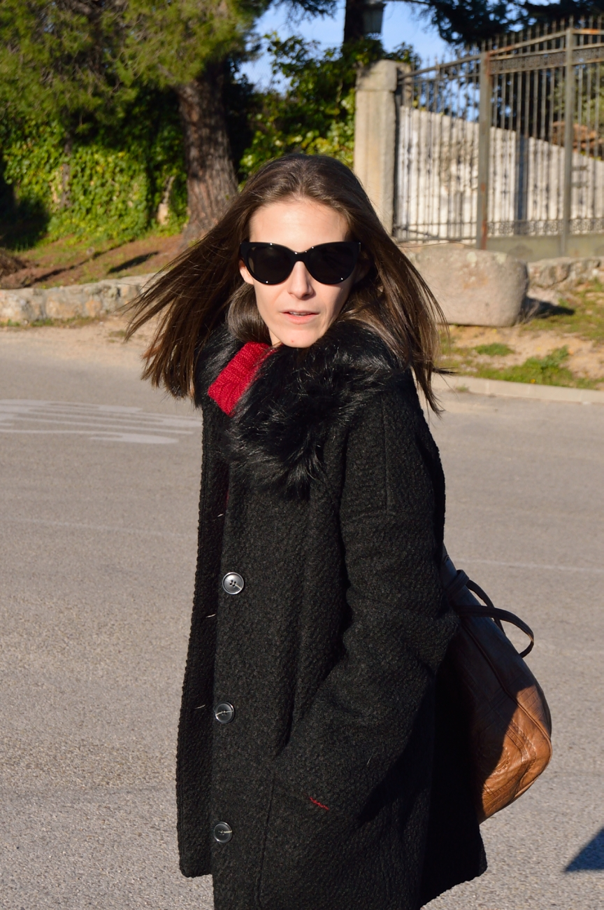 LARA-VAZQUEZ-MAD-LULA-STYLE-STREETSTYLE-LOOK-OUTFIT