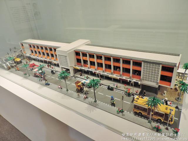 DSCN3868~中華商場