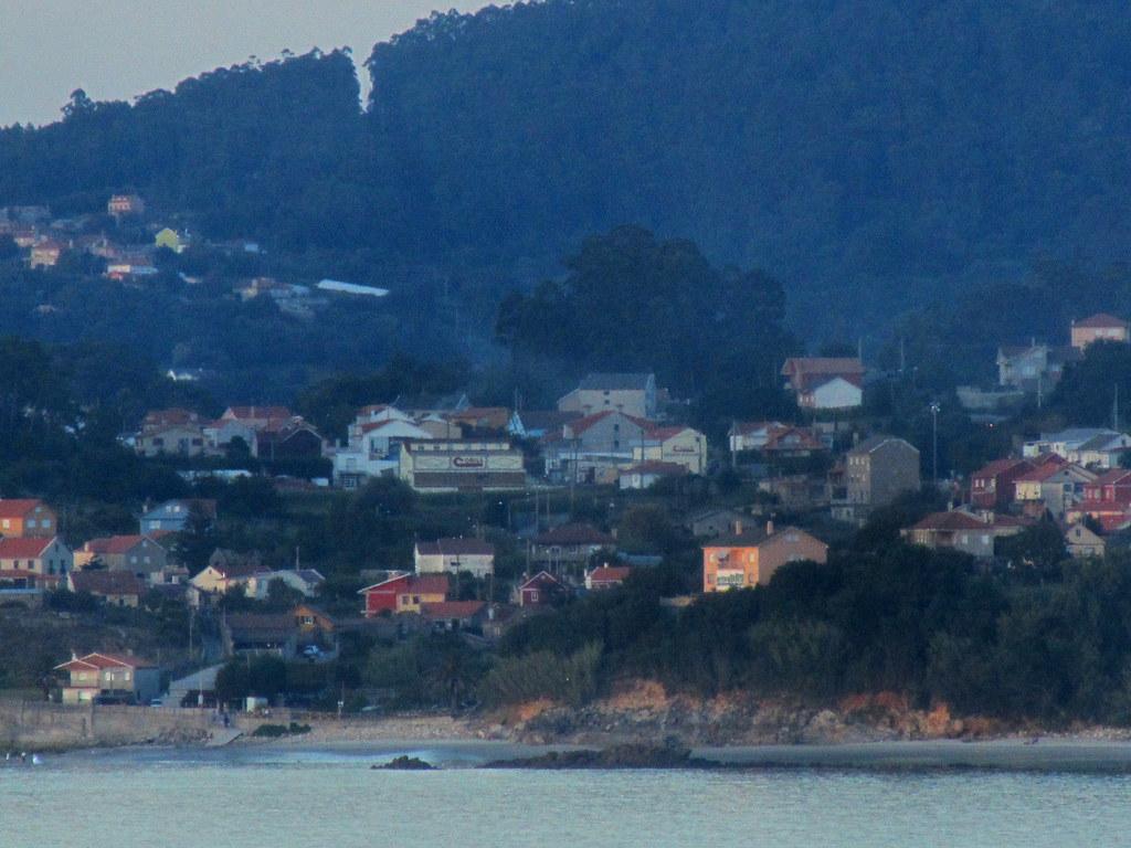 Casas de Galicia 2