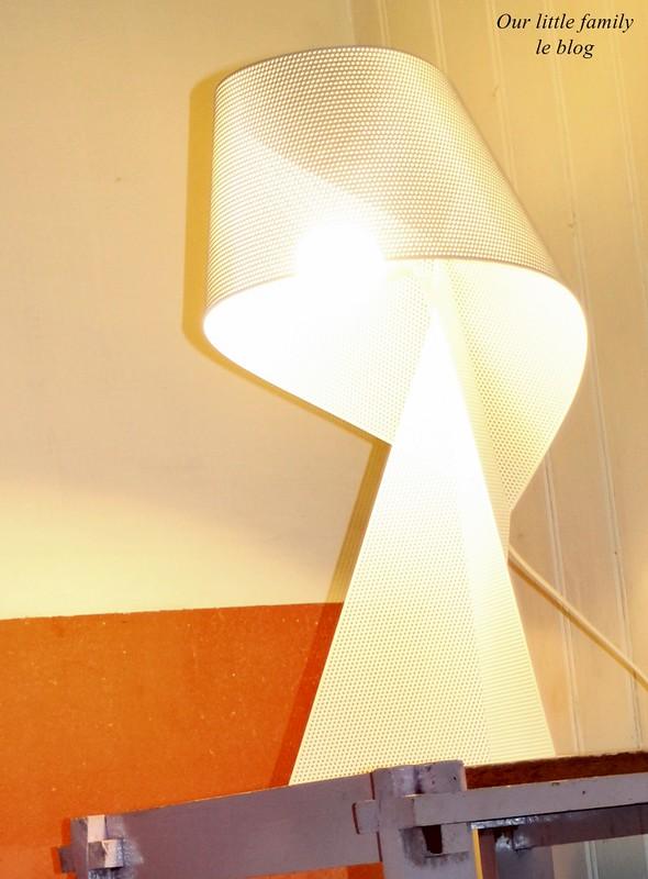 lampe3suisses2