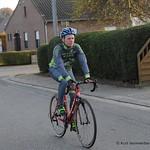 ezc - u23 Boortmeerbeek