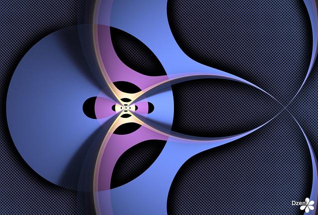 Hole Disc
