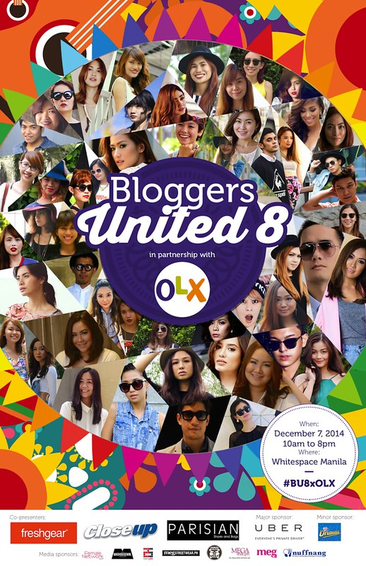 bloggers-united-8