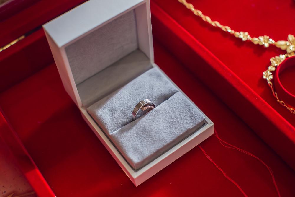 20141115 (229)台北婚攝推薦-婚攝罐頭