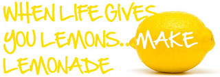 life_gives_you_lemons