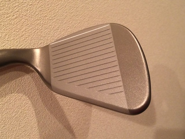 PING EYE2 GORGE WEDGE