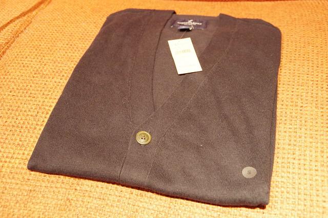 ファッション通販セール.com_231