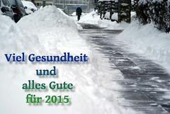runHerne Silvester 2014