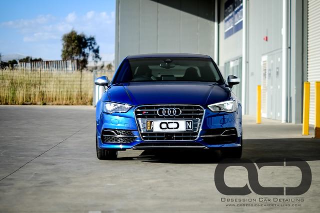 20141109 Audi S3 BC04 (18 of 39).jpg