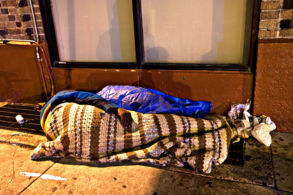 Man-lying-on-ground-at-15th-and-Manning-on-1-2-15--Center-City