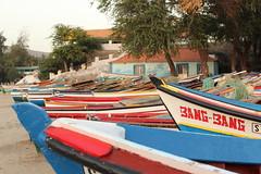 Tarrafal, Cape Verde