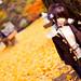 Okutama visit by Haku1923