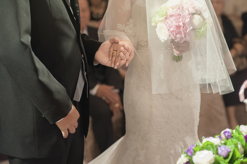 16043424542_12f6362f6f_o- 婚攝小寶,婚攝,婚禮攝影, 婚禮紀錄,寶寶寫真, 孕婦寫真,海外婚紗婚禮攝影, 自助婚紗, 婚紗攝影, 婚攝推薦, 婚紗攝影推薦, 孕婦寫真, 孕婦寫真推薦, 台北孕婦寫真, 宜蘭孕婦寫真, 台中孕婦寫真, 高雄孕婦寫真,台北自助婚紗, 宜蘭自助婚紗, 台中自助婚紗, 高雄自助, 海外自助婚紗, 台北婚攝, 孕婦寫真, 孕婦照, 台中婚禮紀錄, 婚攝小寶,婚攝,婚禮攝影, 婚禮紀錄,寶寶寫真, 孕婦寫真,海外婚紗婚禮攝影, 自助婚紗, 婚紗攝影, 婚攝推薦, 婚紗攝影推薦, 孕婦寫真, 孕婦寫真推薦, 台北孕婦寫真, 宜蘭孕婦寫真, 台中孕婦寫真, 高雄孕婦寫真,台北自助婚紗, 宜蘭自助婚紗, 台中自助婚紗, 高雄自助, 海外自助婚紗, 台北婚攝, 孕婦寫真, 孕婦照, 台中婚禮紀錄, 婚攝小寶,婚攝,婚禮攝影, 婚禮紀錄,寶寶寫真, 孕婦寫真,海外婚紗婚禮攝影, 自助婚紗, 婚紗攝影, 婚攝推薦, 婚紗攝影推薦, 孕婦寫真, 孕婦寫真推薦, 台北孕婦寫真, 宜蘭孕婦寫真, 台中孕婦寫真, 高雄孕婦寫真,台北自助婚紗, 宜蘭自助婚紗, 台中自助婚紗, 高雄自助, 海外自助婚紗, 台北婚攝, 孕婦寫真, 孕婦照, 台中婚禮紀錄,, 海外婚禮攝影, 海島婚禮, 峇里島婚攝, 寒舍艾美婚攝, 東方文華婚攝, 君悅酒店婚攝, 萬豪酒店婚攝, 君品酒店婚攝, 翡麗詩莊園婚攝, 翰品婚攝, 顏氏牧場婚攝, 晶華酒店婚攝, 林酒店婚攝, 君品婚攝, 君悅婚攝, 翡麗詩婚禮攝影, 翡麗詩婚禮攝影, 文華東方婚攝
