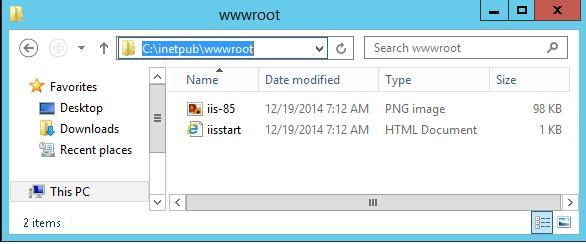 [Azure] VM - 負載平衡和高可用性-21