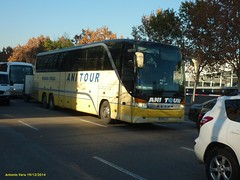 AniTour (BN62ANY)