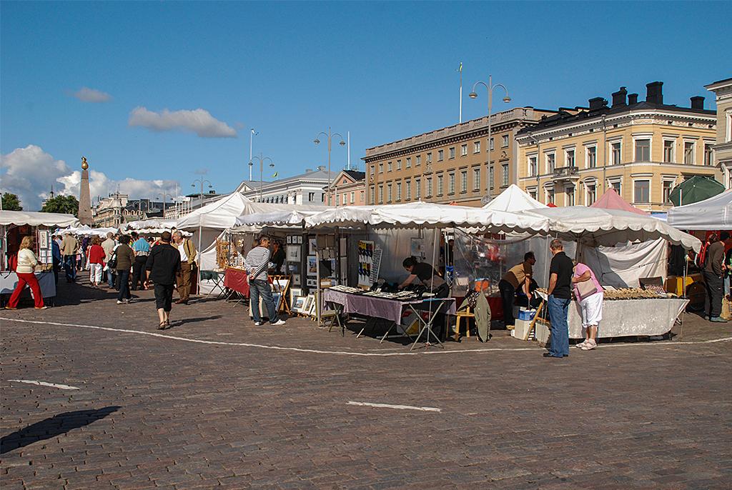 Helsinki 0049