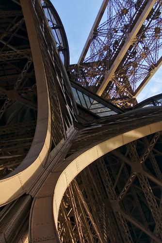Sensual Paris