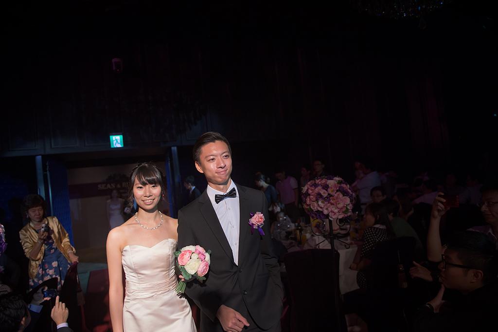 '君品酒店婚攝,婚攝BrianWang,婚禮紀錄,自主婚紗,類婚紗,海外婚紗婚禮,BWS_7830'