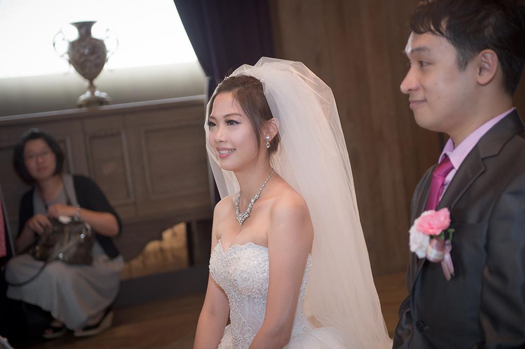 '君品酒店婚攝,婚攝BrianWang,婚禮紀錄,自主婚紗,類婚紗,海外婚紗婚禮,BWS_7190'