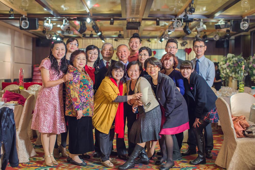 20141115 (289)台北婚攝推薦-婚攝罐頭