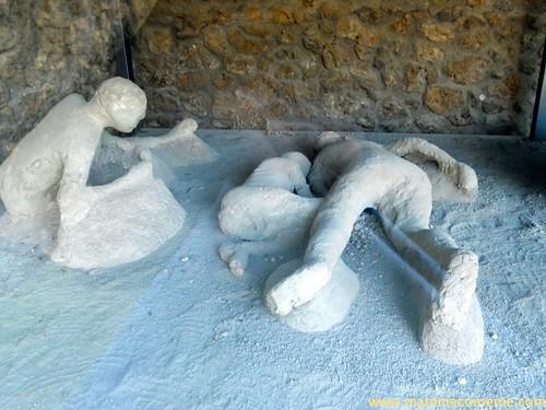 Pompei14_new