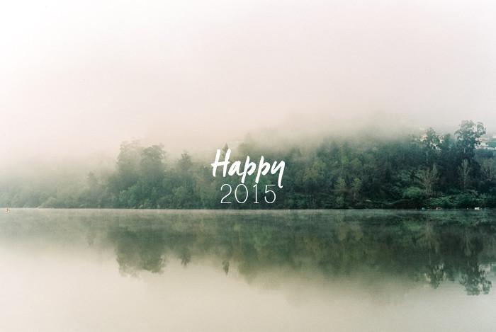 Happy_New_Year_Brancoprata copy
