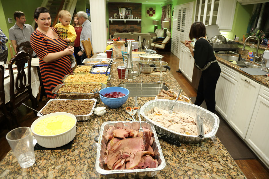 112714_thanksgiving14