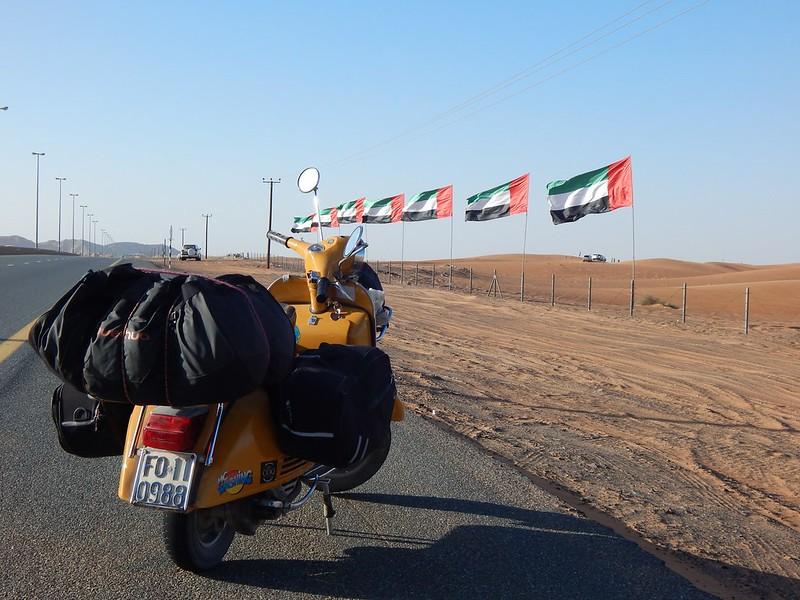 141213 Oman (37) (2304 x 1728)