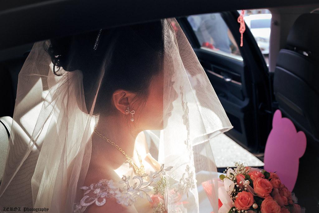 婚禮記錄:育琿&玄芸2279-154-2.jpg