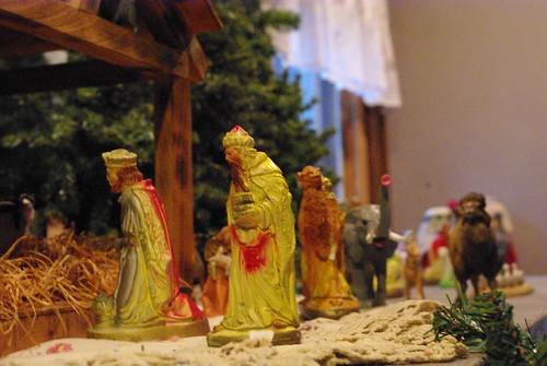 christmas2014 077