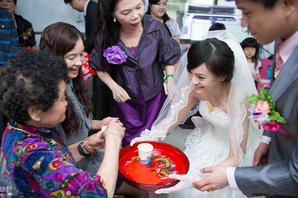 婚禮攝影-台南-銘元&韻如-結婚-X-台南商務會館-44