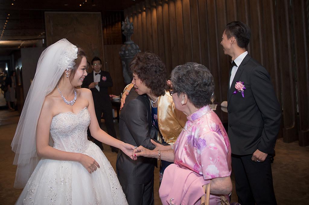 '君品酒店婚攝,婚攝BrianWang,婚禮紀錄,自主婚紗,類婚紗,海外婚紗婚禮,BWS_7396'