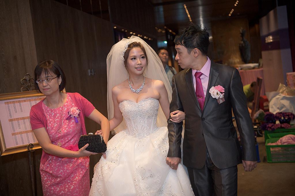 '君品酒店婚攝,婚攝BrianWang,婚禮紀錄,自主婚紗,類婚紗,海外婚紗婚禮,BWS_7108'