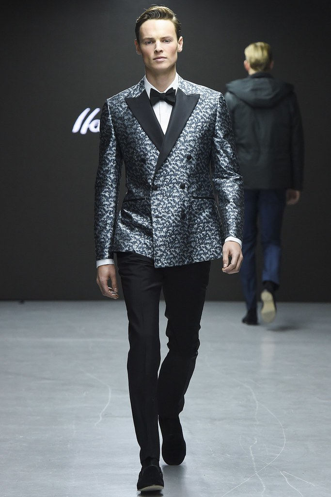 FW15 London Hardy Amies030_Chris Poulter(VOGUE)