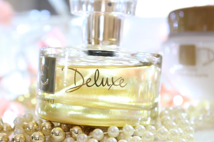 perfume-deluxe-eudora-004