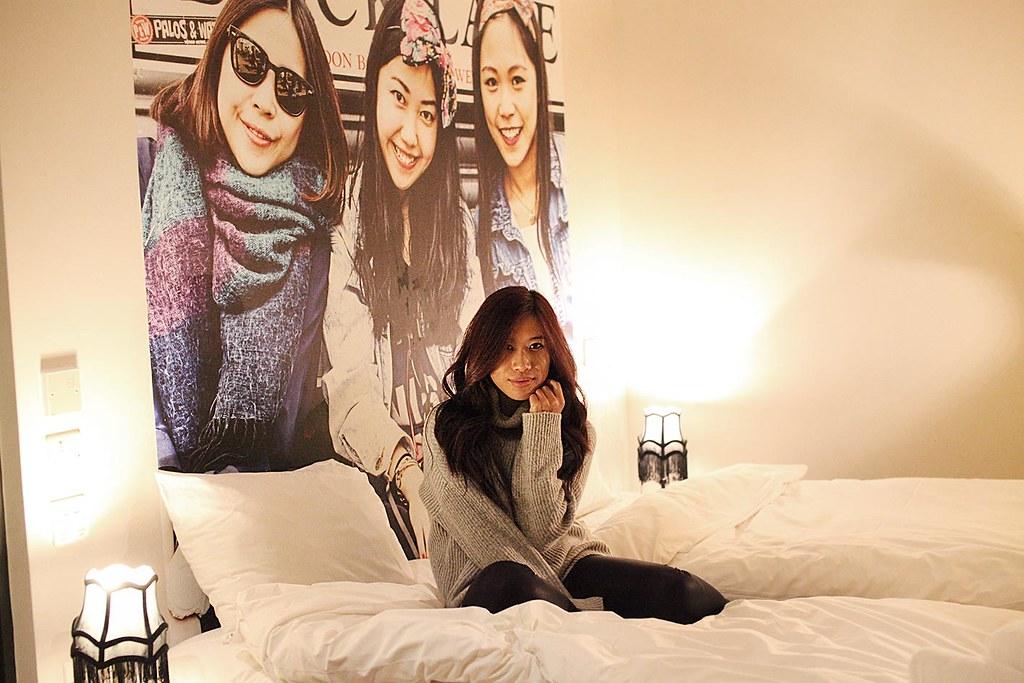 qbic-hotel-london-double-single-room-suite-urban-chic-dutch-design
