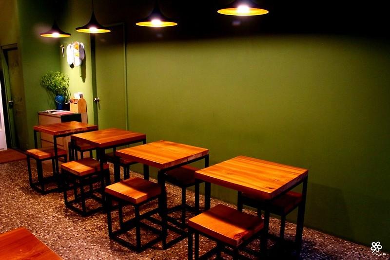 小廚房 (6)