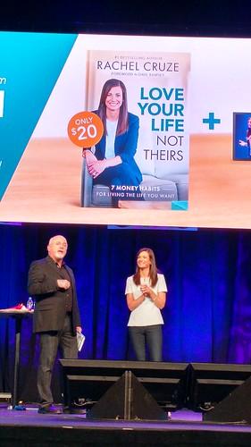 April 16 2016 Smart Conference Orlando FL (3)