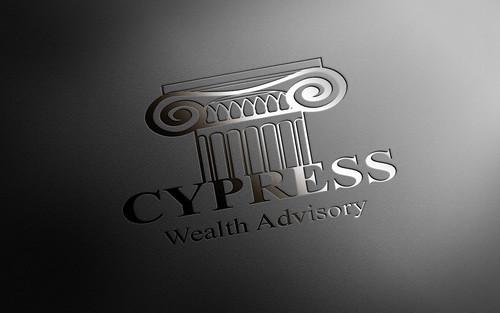 cypress01