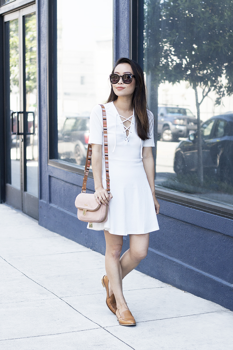 04white-laced-dress-hm-fossil-sf-style-fashion