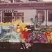 NYG_Trains_1682
