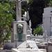 Cristobal Colon Cemetery_MIN 317_31