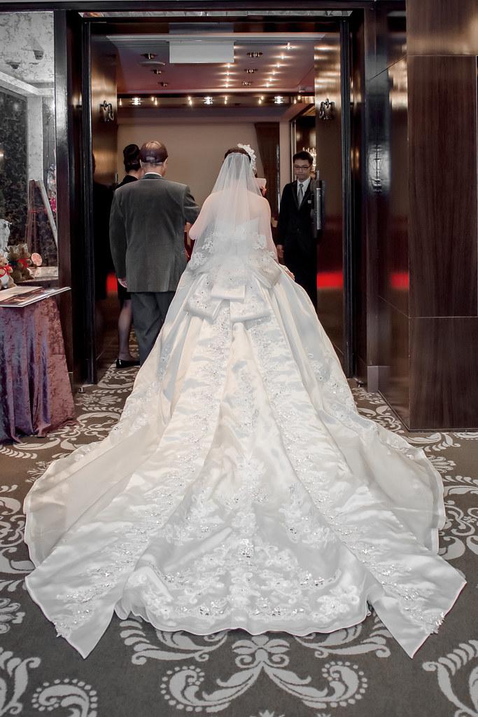 024台北世界貿易中心聯誼婚攝