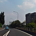 Small photo of Jalan Tol