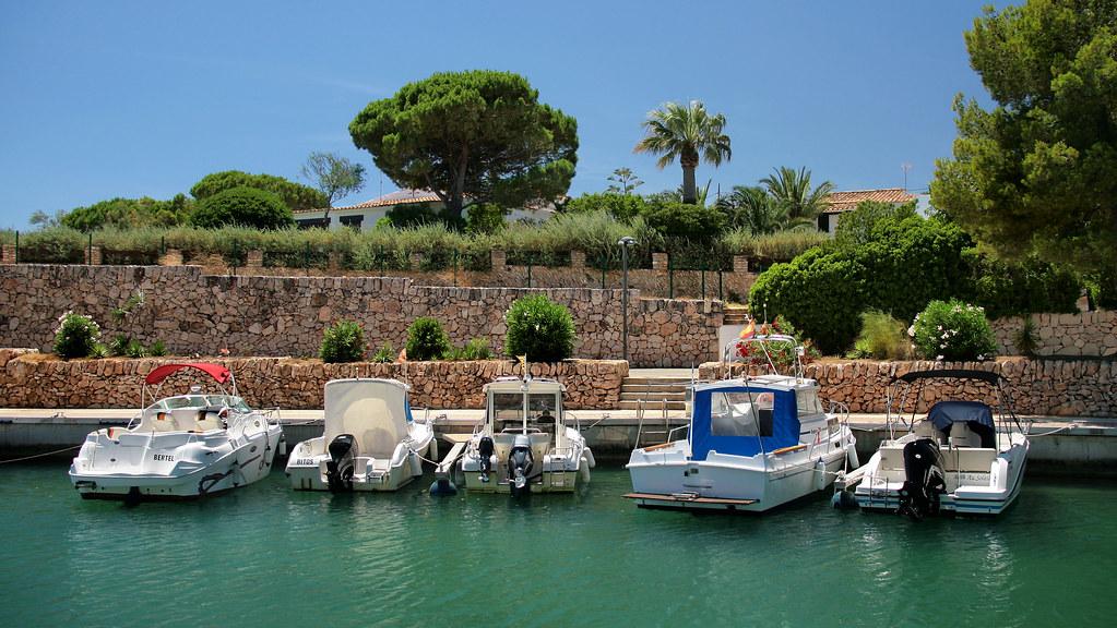 Hotels Near Cala D Or Marina
