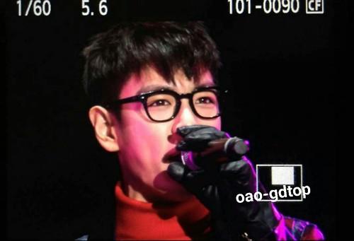 BigBang-MadeV.I.PTour-Nanchang-25mar2016-OAO-GDTOP-04
