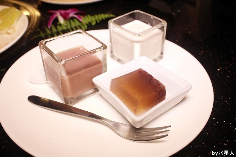 甜點-台中公益路燒推薦
